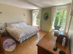 Sale House 9 rooms 283m² Montreuil (62170) - Photo 14