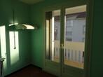Vente Appartement 2 pièces 48m² Lyon 03 (69003) - Photo 4