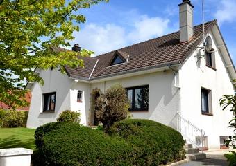 Vente Maison 4 pièces 134m² Montreuil (62170) - photo