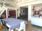 Vente Appartement 4 pièces 120m² Saint-Laurent-de-la-Salanque (66250) - Photo 1