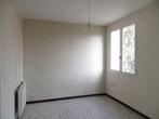 Vente Appartement 4 pièces 80m² Apt (84400) - Photo 7