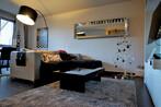 Vente Appartement 4 pièces 86m² Meylan (38240) - Photo 7