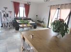 Vente Maison 6 pièces 140m² Bompas (66430) - Photo 15