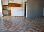 Vente Maison 5 pièces 95m² Cavaillon (84300) - Photo 2