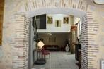 Vente Maison 5 pièces 180m² Est Montélimar - Photo 7