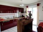 Vente Maison 4 pièces 87m² Audenge (33980) - Photo 3