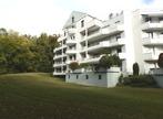 Sale Apartment 4 rooms 120m² Meylan (38240) - Photo 4