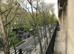 Vente Appartement 4 pièces 82m² Paris 10 (75010) - Photo 10