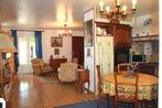 Vente Maison 5 pièces 88m² Cavaillon (84300) - Photo 5