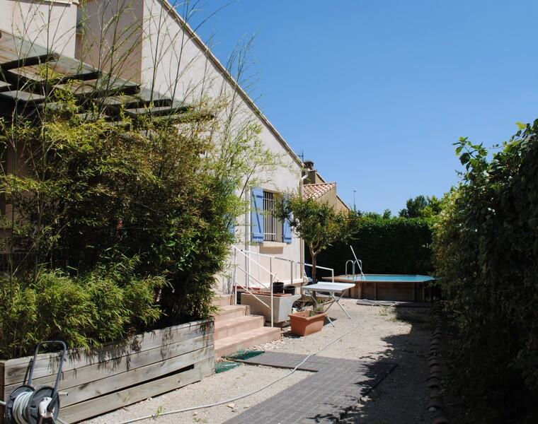 Vente Maison 5 pièces 135m² Cavaillon (84300) - photo