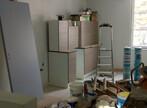 Location Appartement 1 pièce 25m² Les Abrets (38490) - Photo 4