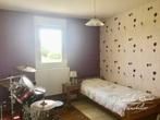 Vente Maison 165m² Merlimont (62155) - Photo 7