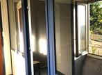 Vente Maison 4 pièces 76m² Sevelinges (42460) - Photo 27