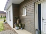 Vente Maison 190m² Montreuil (62170) - Photo 2
