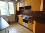 Vente Appartement 3 pièces 79m² La Tronche (38700) - Photo 16