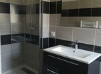 Location Appartement 2 pièces 45m² Istres (13800) - Photo 3