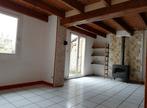 Vente Maison 6 pièces 206m² Vouxey (88170) - Photo 4