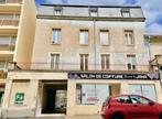 Vente Immeuble 20 pièces 265m² Metz (57000) - Photo 1
