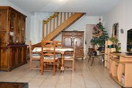 Vente Maison 3 pièces 85m² Vallon-Pont-d'Arc (07150) - Photo 2