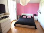 Vente Maison 5 pièces 158m² Saint-Nazaire-les-Eymes (38330) - Photo 12