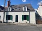 Vente Maison 4 pièces 153m² Saint-Gondon (45500) - Photo 1