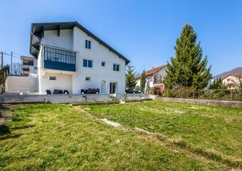 Vente Maison 4 pièces 140m² Voiron (38500) - Photo 1
