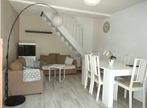 Vente Maison 4 pièces 115m² Oissery (77178) - Photo 7