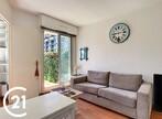 Vente Appartement 2 pièces 20m² Cabourg (14390) - Photo 4