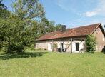 Vente Maison 6 pièces 230m² Luxeuil-les-Bains (70300) - Photo 15