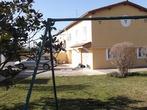Vente Maison 6 pièces 121m² Romans-sur-Isère (26100) - Photo 1
