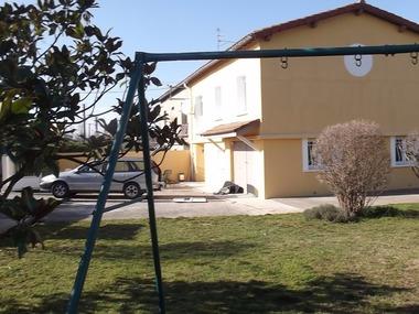 Vente Maison 6 pièces 121m² Romans-sur-Isère (26100) - photo