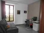 Vente Appartement 4 pièces 110m² LUXEUIL LES BAINS - Photo 7