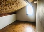 Vente Maison 6 pièces 95m² Les Abrets (38490) - Photo 13