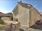 Vente Maison 4 pièces 117m² Brive-la-Gaillarde (19100) - Photo 1