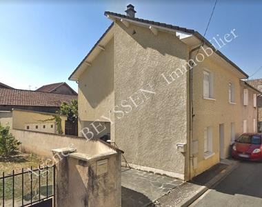 Vente Maison 4 pièces 117m² Brive-la-Gaillarde (19100) - photo