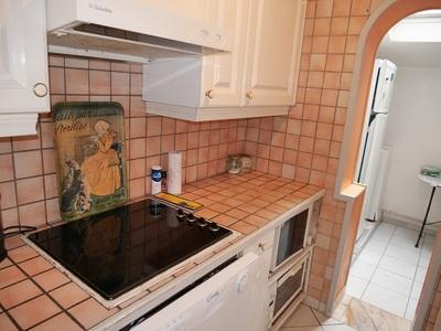 Vente Maison 4 pièces 62m² capbreton - Photo 3
