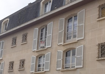 Renting Apartment 2 rooms 53m² Montreuil (62170) - Photo 1