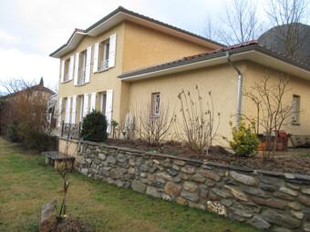 Vente Maison 6 pièces 133m² La Terrasse (38660) - photo