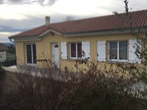 Vente Maison 4 pièces 90m² Bourg-de-Thizy (69240) - Photo 2