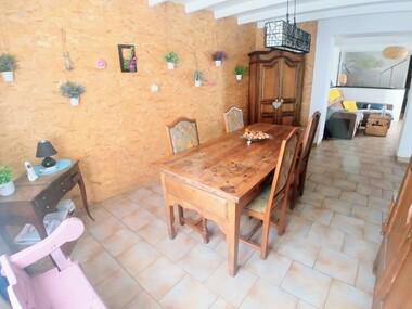 Vente Maison 6 pièces 101m² Pont-à-Vendin (62880) - photo