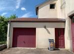 Location Appartement 4 pièces 108m² Pargny-sous-Mureau (88350) - Photo 6