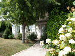 Vente Maison 4 pièces 130m² EGREVILLE - Photo 3