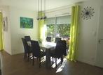 Vente Maison 5 pièces 130m² Bellerive-sur-Allier (03700) - Photo 2