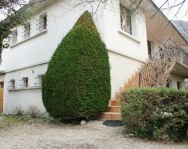Sale House 6 rooms 134m² SAINT EGREVE - photo