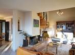 Sale House 7 rooms 173m² Saint-Ismier (38330) - Photo 3