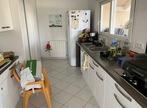 Vente Maison 6 pièces 184m² Les Abrets (38490) - Photo 8