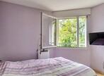 Vente Appartement 3 pièces 65m² Annemasse (74100) - Photo 12