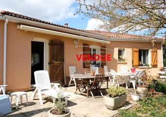 Vente Maison 6 pièces 94m² Samatan (32130) - Photo 1