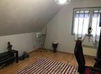 Vente Maison 95m² Wingles (62410) - Photo 4