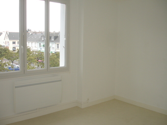Location Appartement 2 pièces 46m² Donges (44480) - photo
